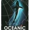 okeanik_logo.JPG